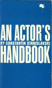 AnActorsHandbook