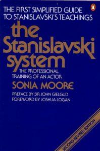 Stanislavski System
